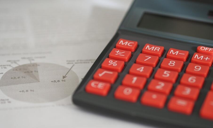 保险种类有哪些?<a href=http://www.fx358.com/insure/ target=_blank class=infotextkey>保险理财</a>有哪些原则?