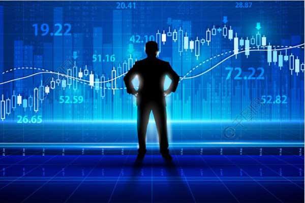 股票基本面好不好怎么看?基本面好股票会涨吗?